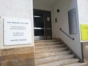 Steuerbüro Freital